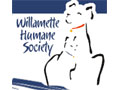 Willamette Humane Society   in Salem, OR